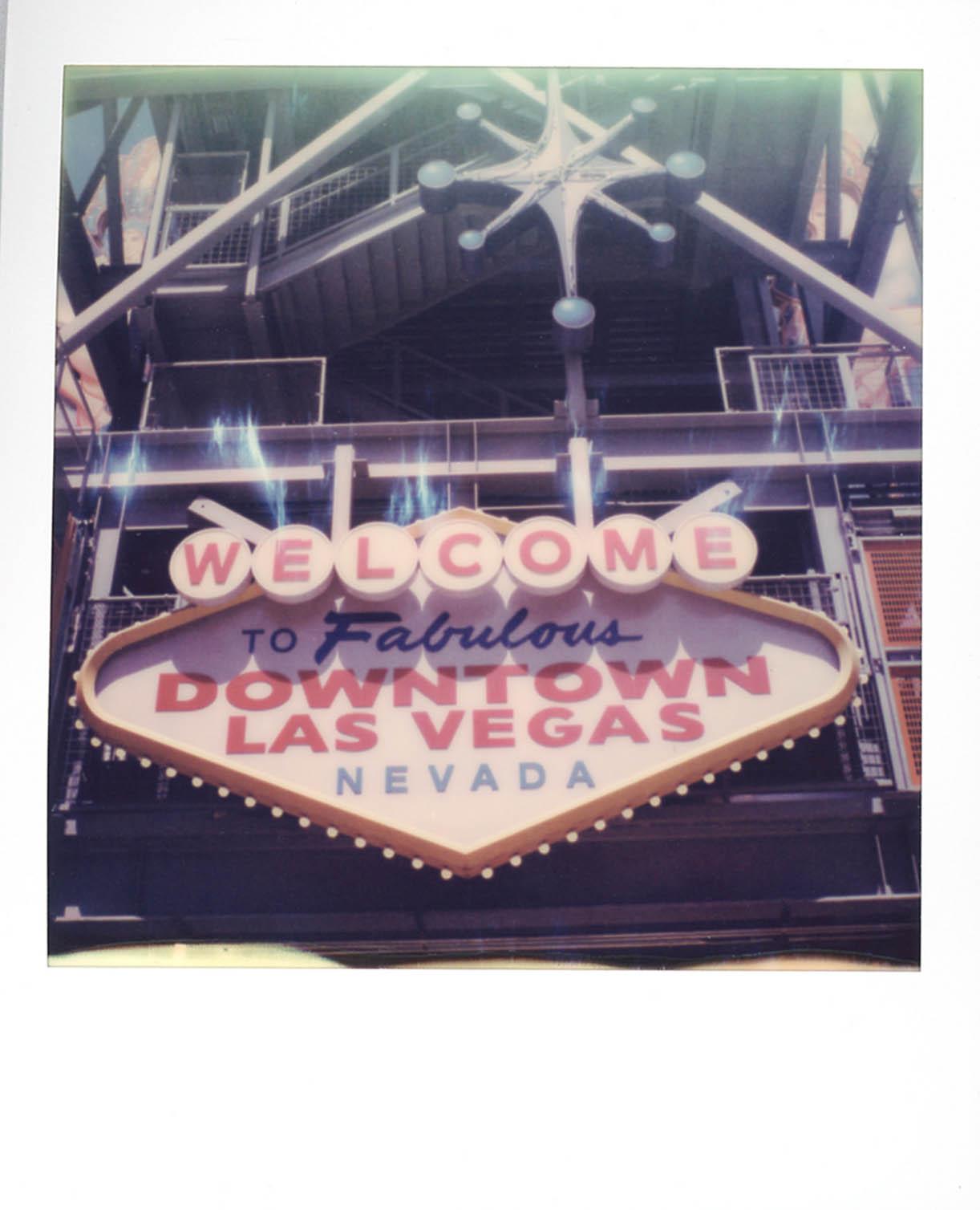 Vegas-00.jpg