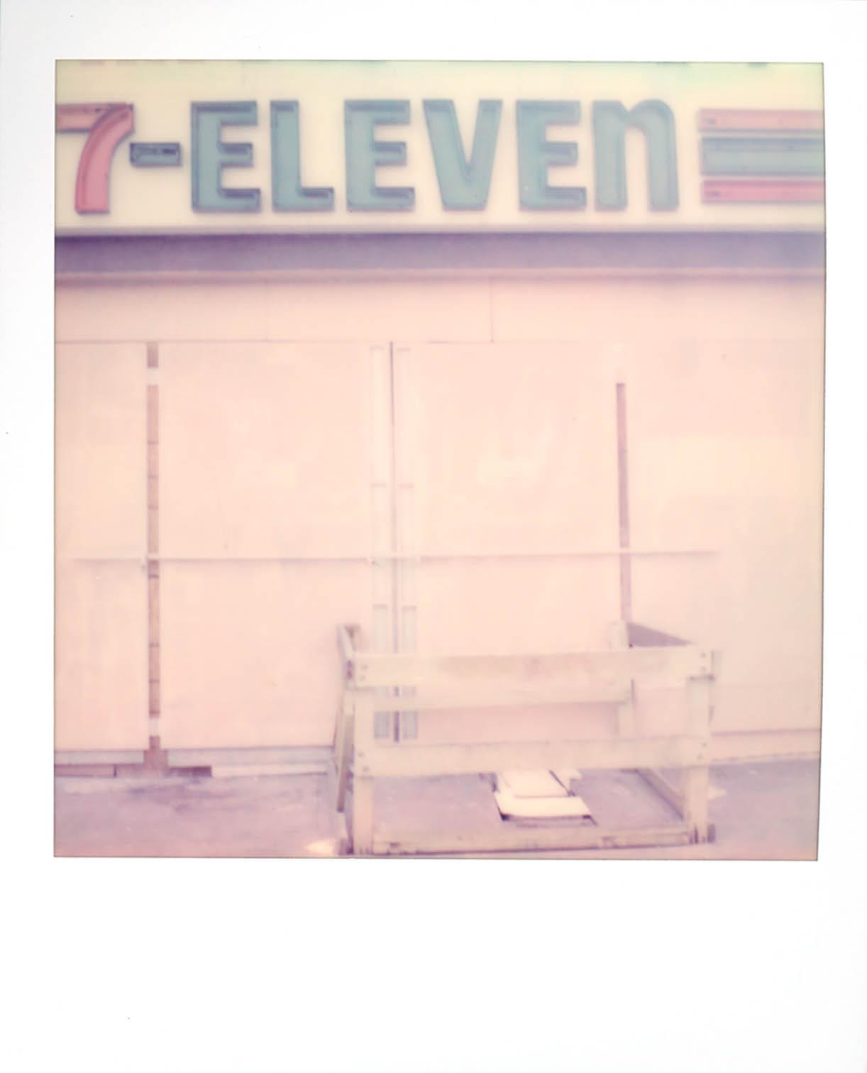 Vegas-24.jpg