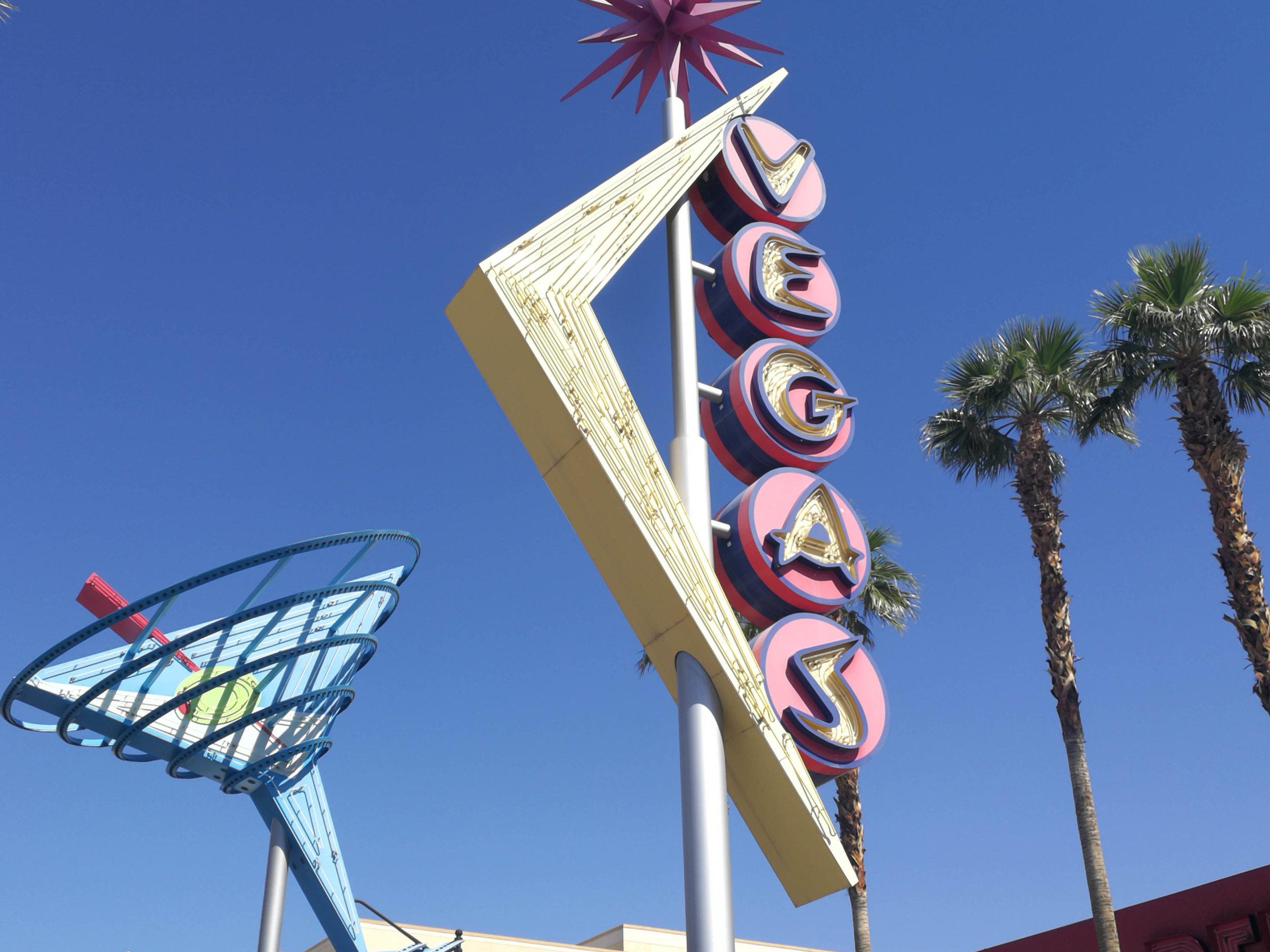 Vegas-22.jpg