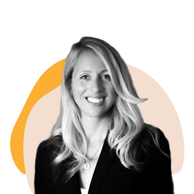 Emily Paxhia - Emily has reviewed thousands of companies in the cannabis industry and has worked with countless founders in many capacities. Extremely active in the investment decision making and ongoing investment oversight processes, she works closely with her partners to create meaningful deal structures, ensuring that proper governance is carried out at the company level.