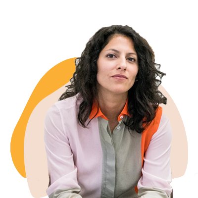 Tahira Rehmatullah - Tahira serves as MTech Acquisition Corp's Chief Financial Officer, is Managing Director of Hypur Ventures, and is on the board of directors for Dope Media, Inc. She also is an adviser to numerous businesses and entrepreneurs in the cannabis industry.