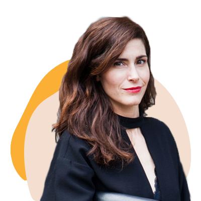 April Pride - Creative entrepreneur April Pride is a brand, design and product innovator. In 2016 she launched Van der Pop, which quickly became North America's leading cannabis lifestyle brand for women. In early 2019 April co-founded Of Like Minds, a mission-driven cannabis marketing brand.