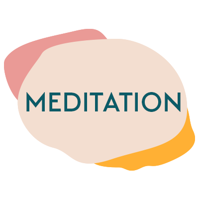 females-to-the-front-meditation.png