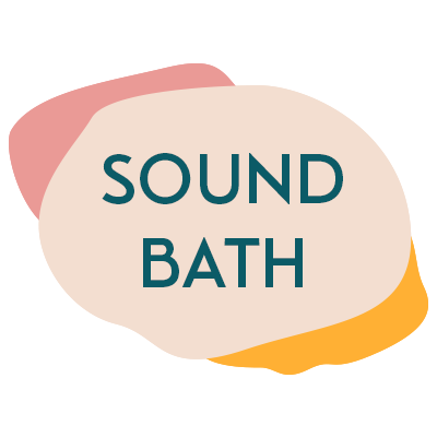 females-to-the-front-sound-bath.png