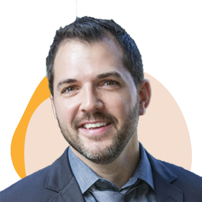 Kevin Blake - Kevin is founder and CEO of Blake Consulting, LLC, the premier business consulting and advisory firm in the cannabis industry. He has advised early, seed, and growth stage cannabis companies in all sectors as well as local government agencies. Kevin has been researching and investing in cannabis since 2015.