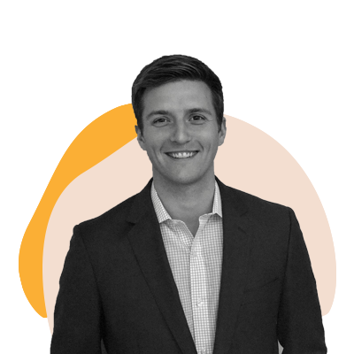 Nico Richardson - Mr. Nico Richardson serves as co-founder and Managing Director of AFI Capital Partners, a growth equity fund targeting investments ancillary to the cannabis industry. Prior to founding AFI, Nico spent four years at Privateer Holdings, the first institutional investment firm in the cannabis sector, where he led the investment team.