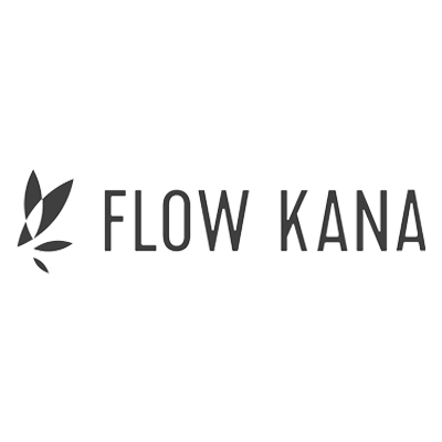 flow-kana-females-to-the-front-retreat.png