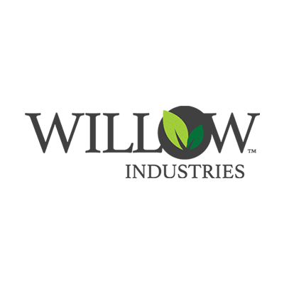 willow-industries-females-to-the-front-retreat.png