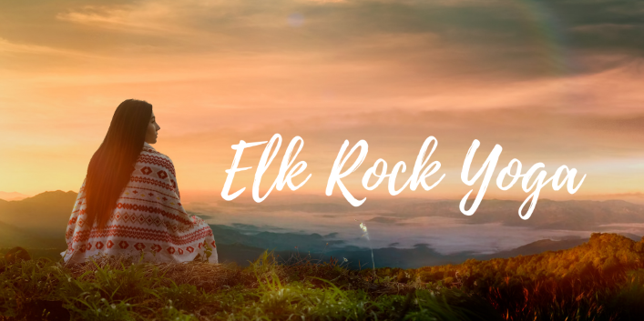 Elk Rock Yoga Cover.png