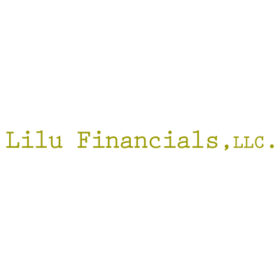 lilu-financials-females-to-the-front-retreat.png
