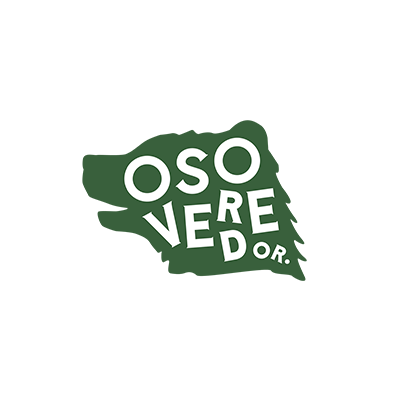 oso-verde-females-to-the-front-retreat.png