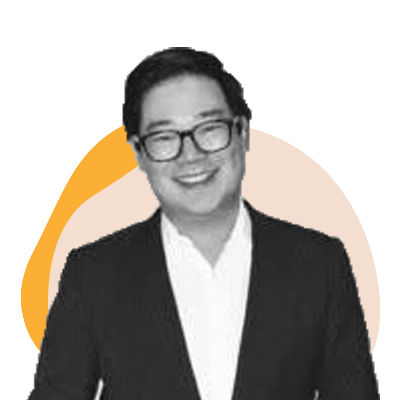 Chi-Chien Hou - Chi is a Managing Director at AFI Capital Partners, a cannabis-focused investment firm. He has been backing entrepreneurs as an investor for the past 15 years; in his previous life, Chi invested in consumer products with a focus on apparel, health and wellness, and beauty.