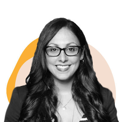 Cynthia Salarizadeh - Cynthia Salarizadeh is the Founder of cannabis newswire AxisWire, the Founder & President of the luxury cannabis brand House of Saka, as well as the Co-Founder of the Green Market Report and the women's business network Industry Power Women.