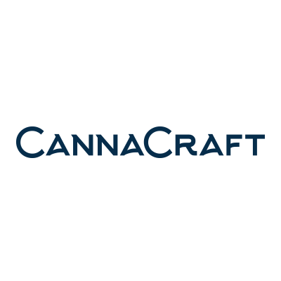cannacraft-females-to-the-front-retreat.png