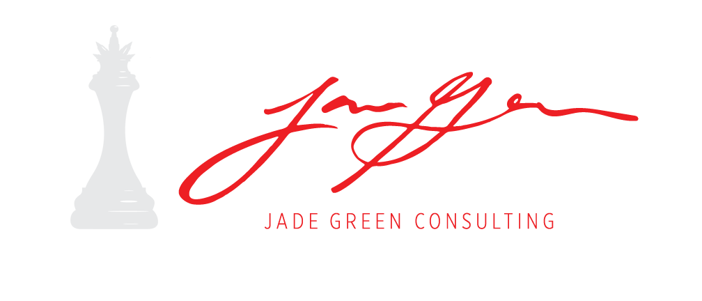 Jade Green Logo-RED-01wchess.png