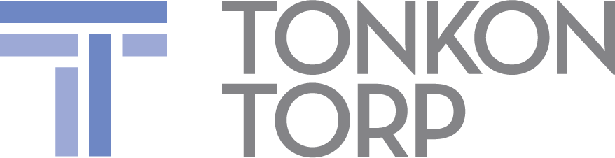 2-Color Logo - No Background (1).png