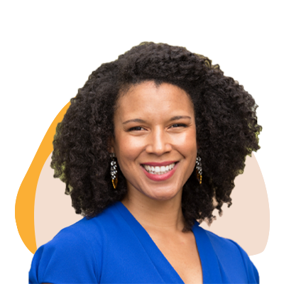 Jessica Knox - Dr. Jessica Knox MD, MBA, MPH is a board-certified preventive medicine physician with a keen interest in health literacy and access. Dr. Jessica is a co-founder of The American Cannabinoid Clinics and ADVENT Academy.