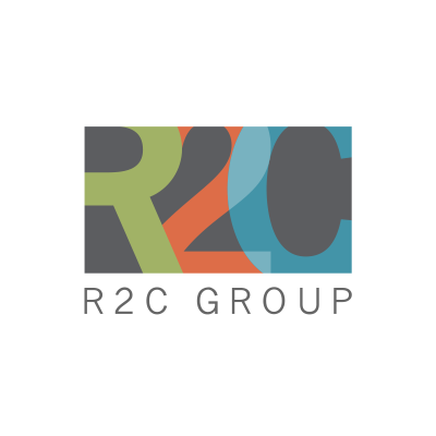 r2c-group-females-to-the-front.png