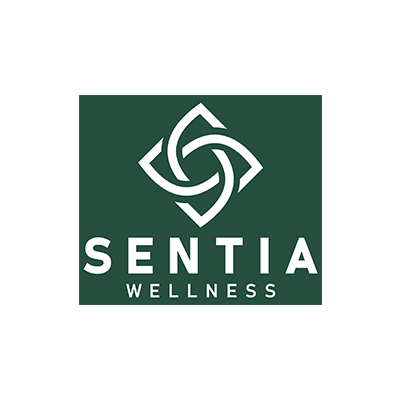sentia-wellness-females-to-the-front.png