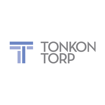 tonkon-torp-females-to-the-front.png