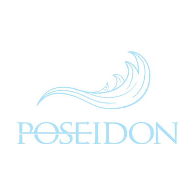 poseidon-females-to-the-front.png