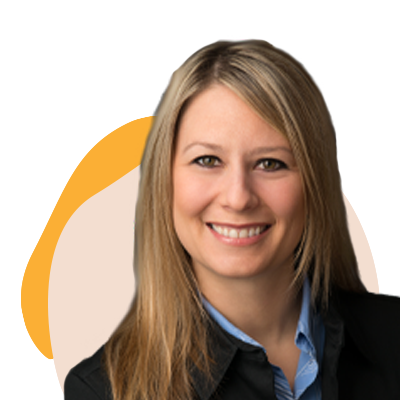 Jessica Morgan - Jessica is Co-Chair of Tonkon Torp's Cannabis Industry and Financial Services & Investment Management practice groups. Her practice focuses on advising businesses and investment funds, including private equity funds, financial institutions, and investment advisers on regulatory, securities and general business matters.