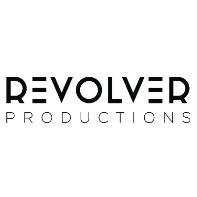 revolver-productions.png