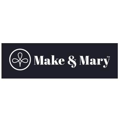 makemary-females-to-the-front.png