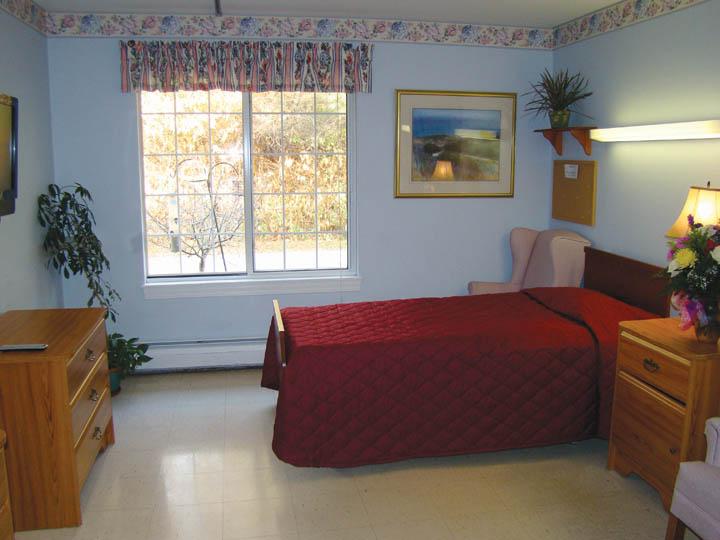 clipper bedroom 3.jpg