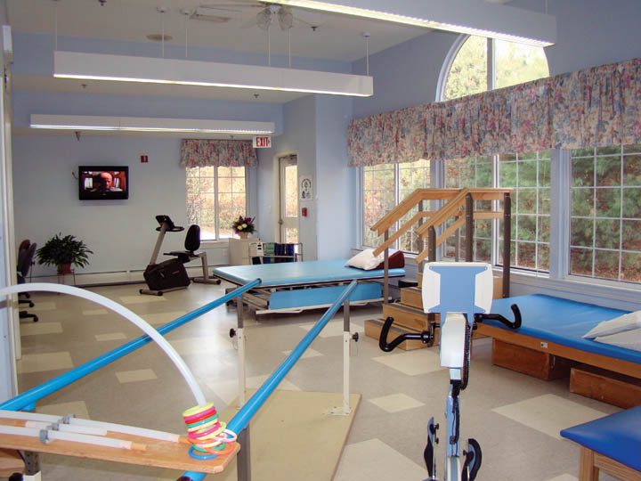 clipper gym 2.jpg