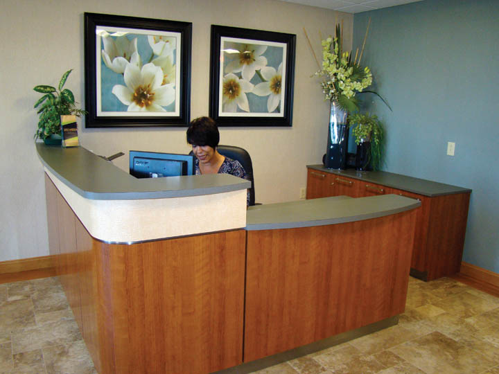 middletown front desk.jpg