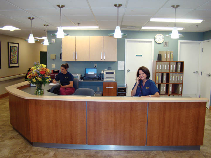 middletown nurses station.jpg
