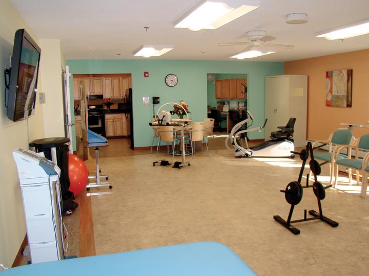 middletown rehab 2.jpg