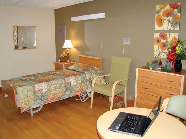 rh new room.jpg