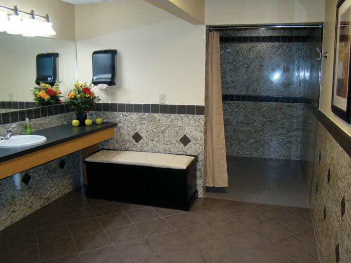 rh nice bathroom.jpg