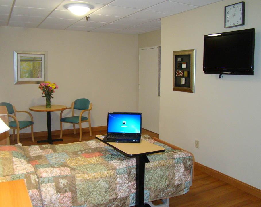west haven room 4.jpg