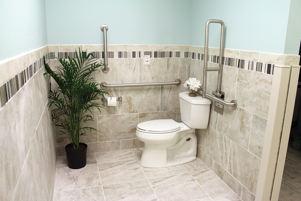 bath1 gardner.jpg