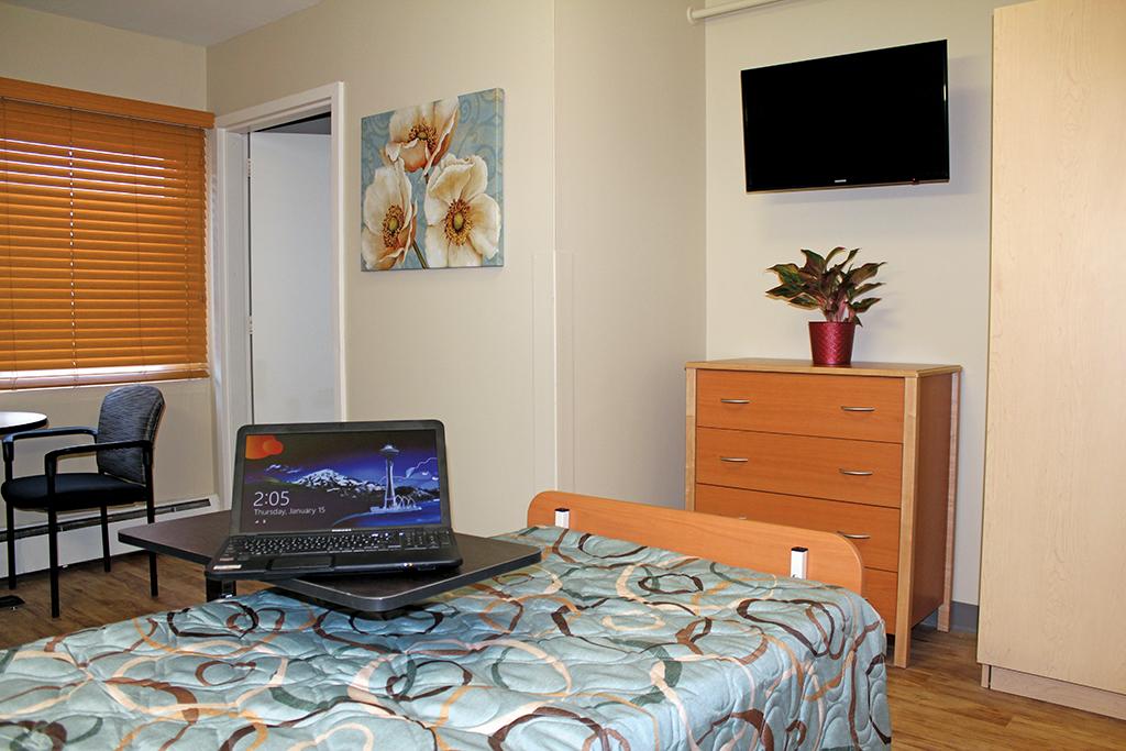 gardner room 1.jpg