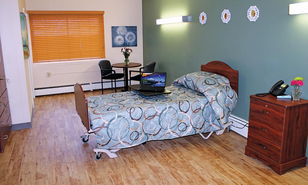 gardner room 4.jpg