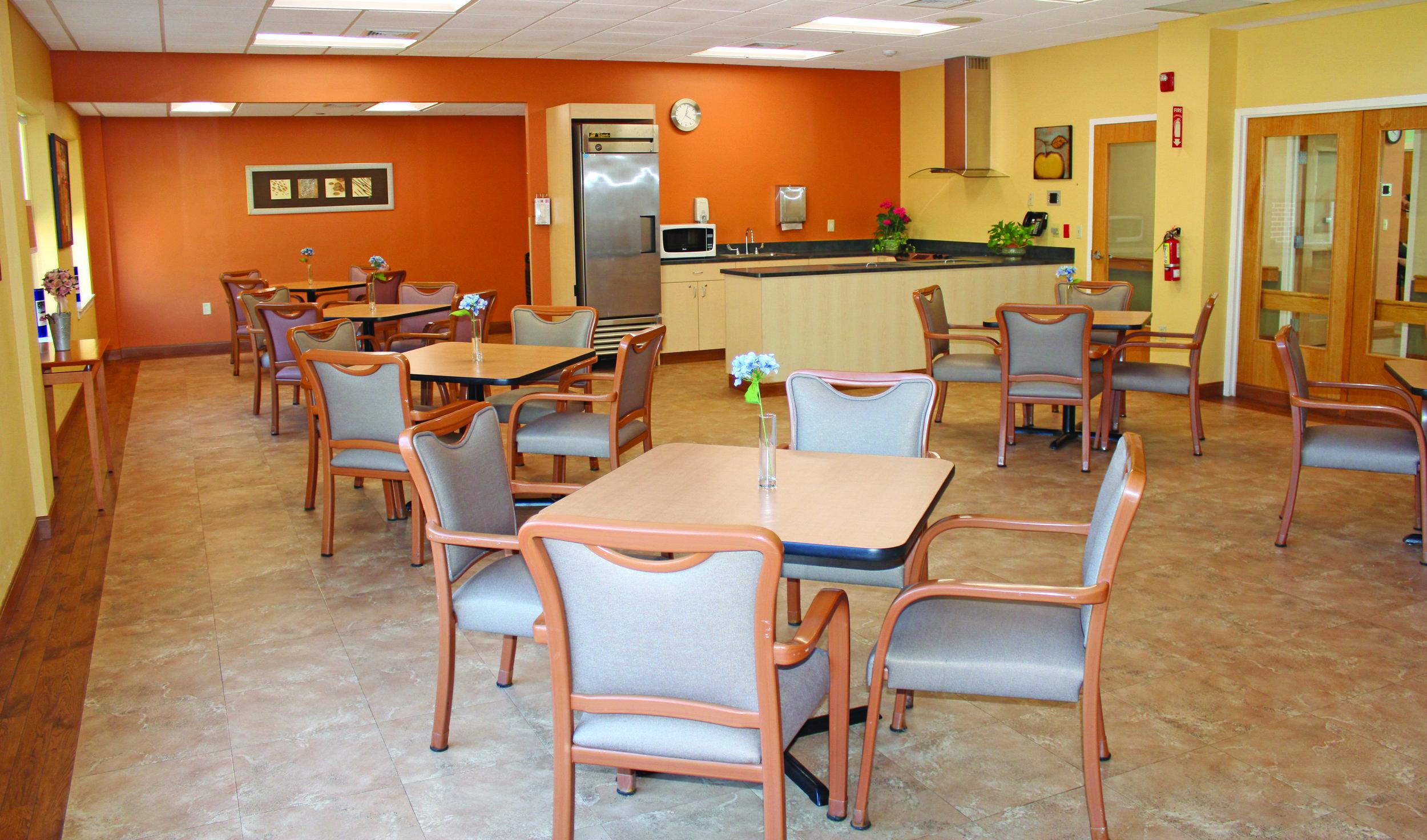 OG-cafe-01.jpg