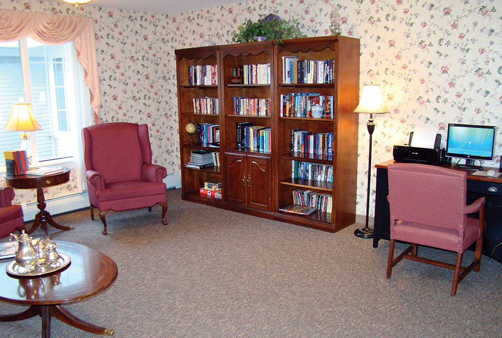 clipper library.jpg