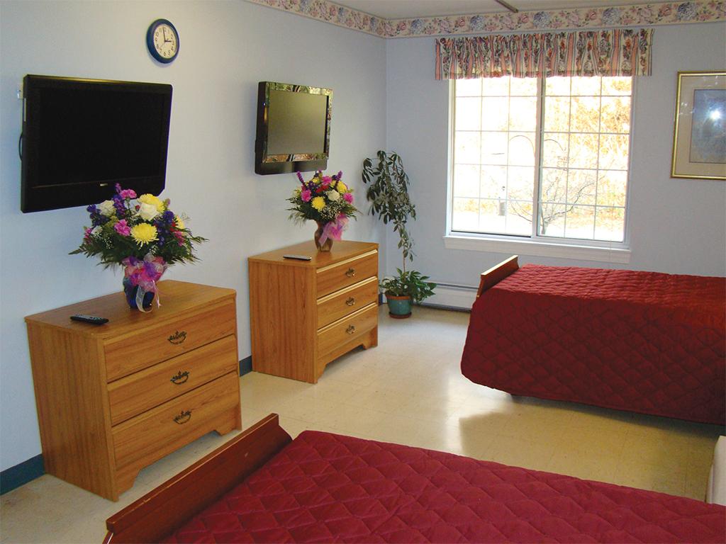 clipper bedroom.jpg