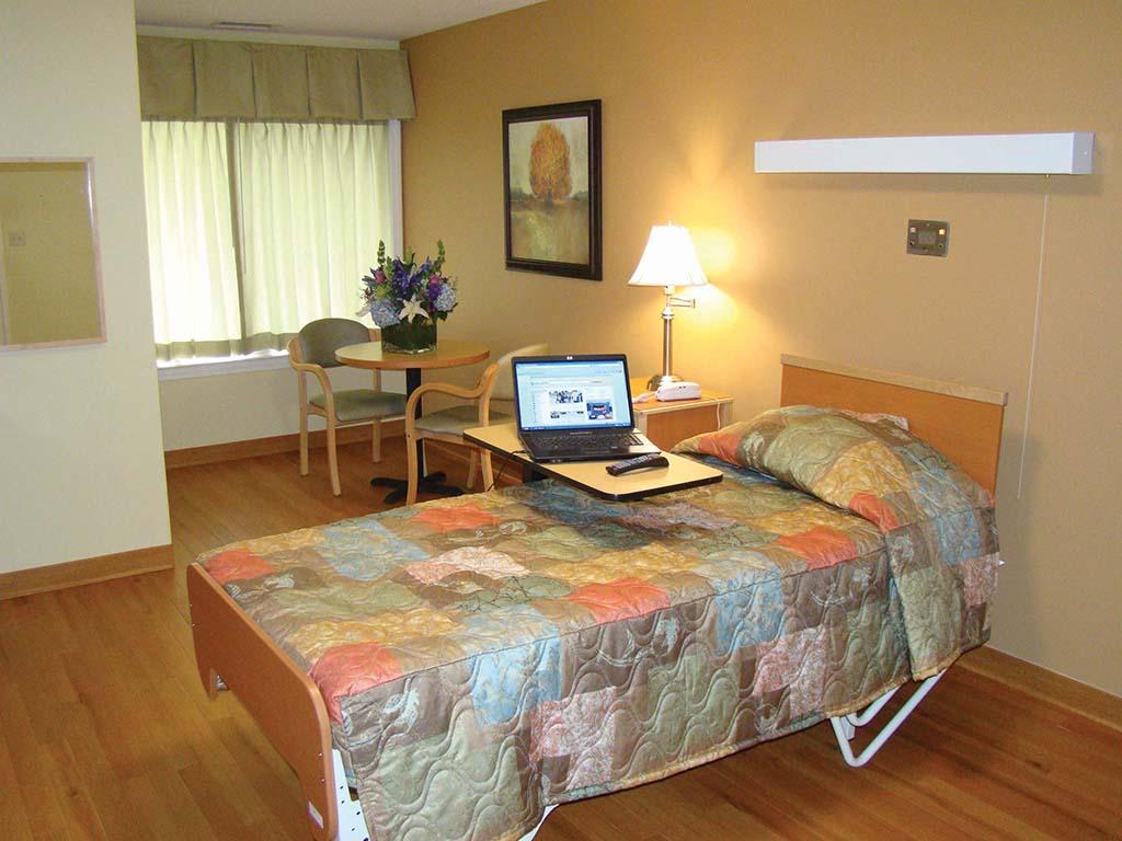 coccomo room2.jpg