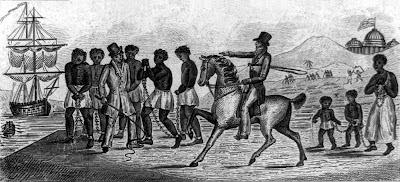 slave_trade_1830.jpg