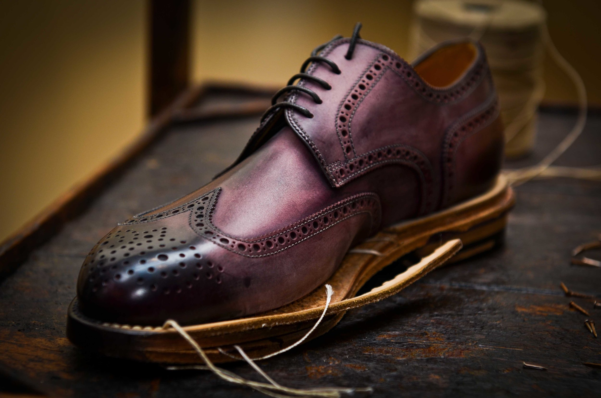 Shoes-in-the-making---boty-ve-vyrobe.jpg