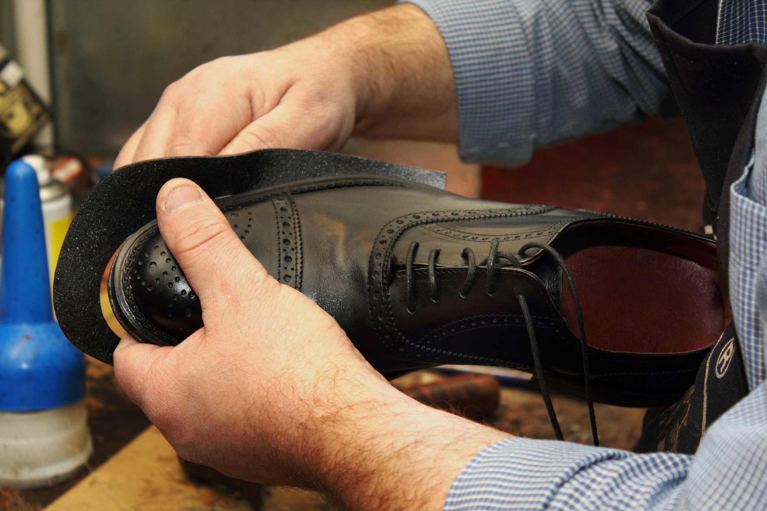 Shoes-in-the-making---boty-ve-vyrobe-1.jpg