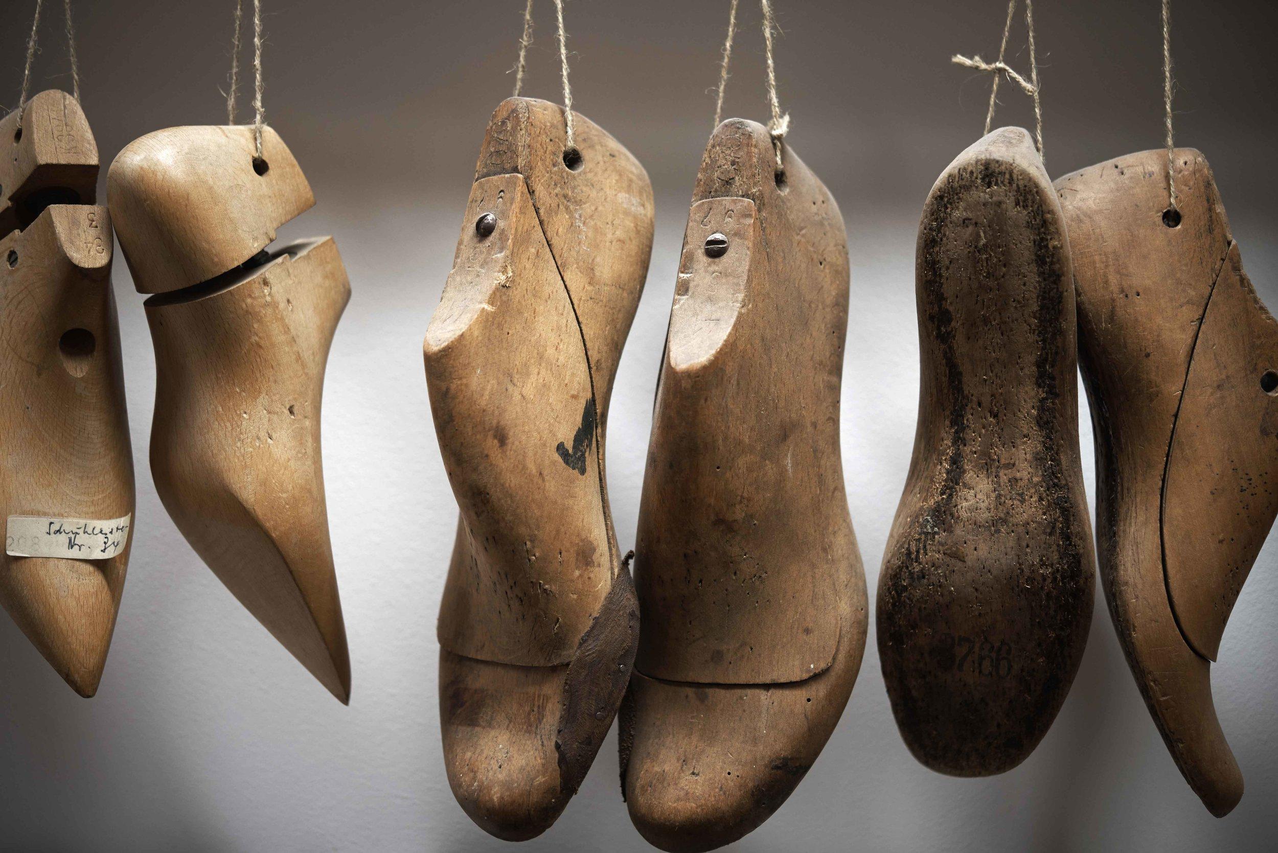 Shoe-trees---kopyto.jpg