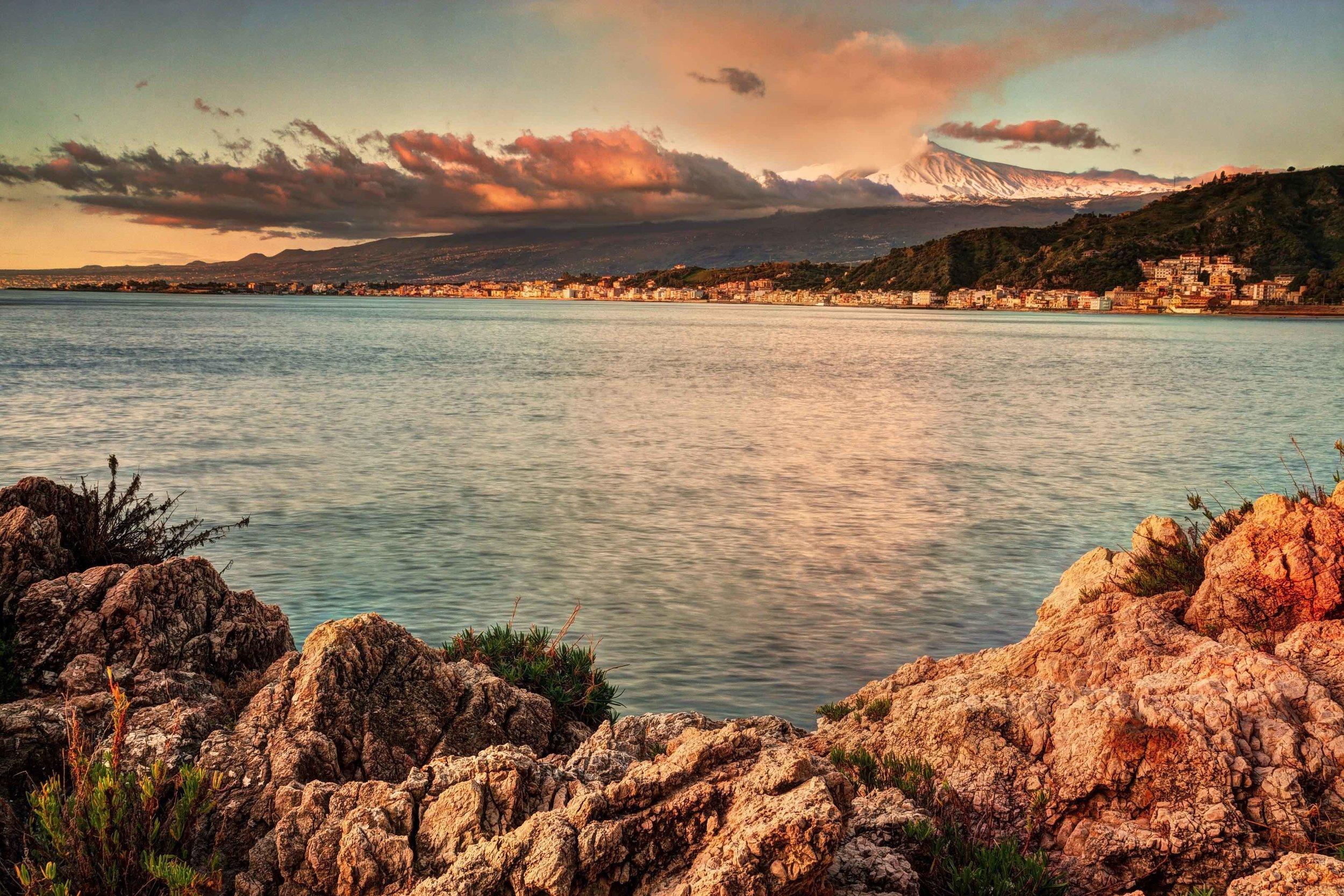 Etna-Sicily-Sicilie.jpg
