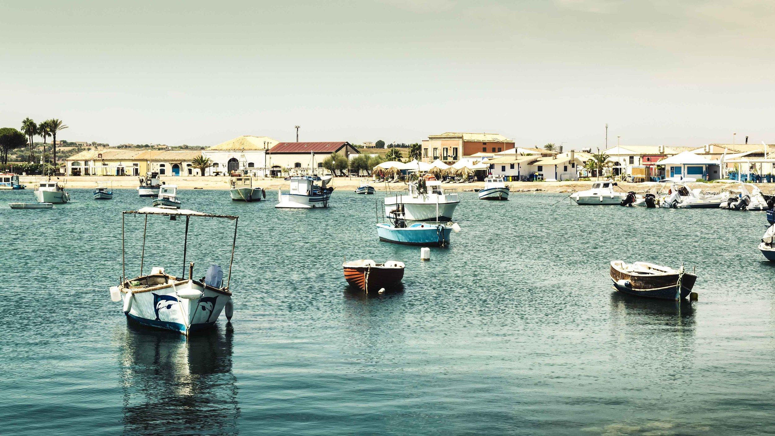 Pesca-Sicilia---Rybari-Sicilie.jpg