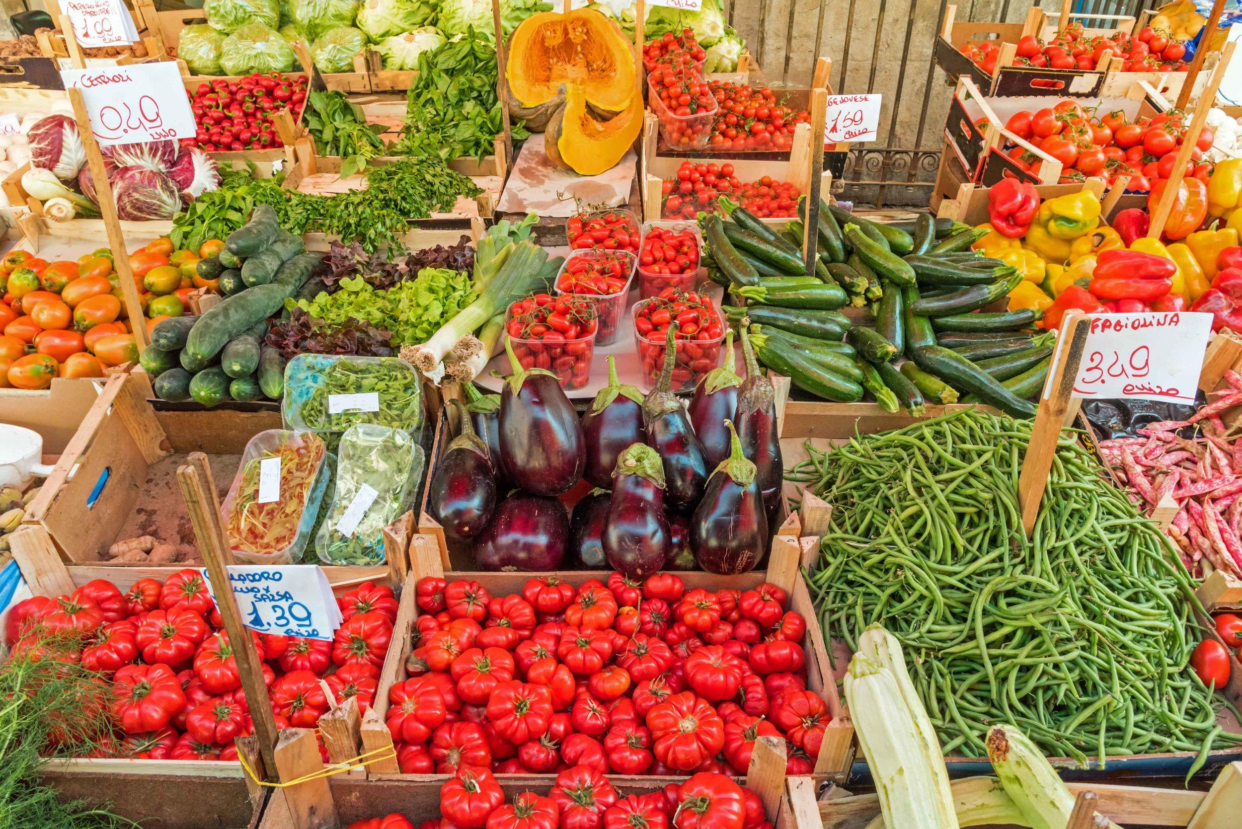 Food-Sicily-Jidlo-Sicilie.jpg